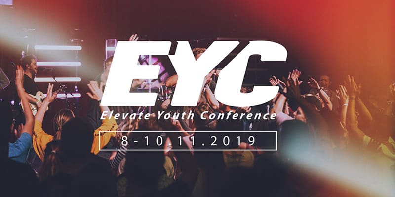 ELEVATE-YOUTH-CONFERENCE 2019